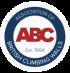 ABC_logo-V2